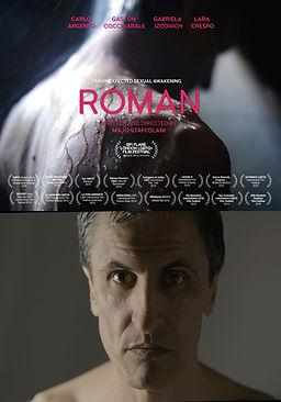 ROMAN 1 .jpg