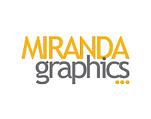 MIRANDA .png