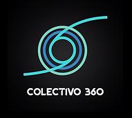 COLECTIVO.png