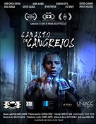 CANASTO DE CANGREJOS, Paulo Andrès Cabrera Lasala ,TheQueerFilFestival