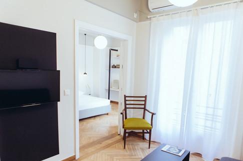 wesaw_athens_room_G2_19_tn.jpg