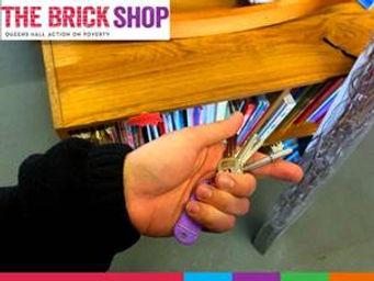 Brickworks_Key.jpg