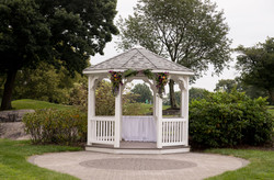 Morton_Wedding-306.JPG