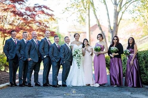 yajaria-drew-wedding-272.jpg