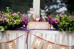 Morton_Wedding-1087.JPG