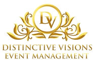 Wedding Planner - Distinctive Visions Event Management