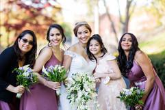 yajaria-drew-wedding-293.jpg