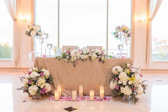 yajaria-drew-wedding-319.jpg