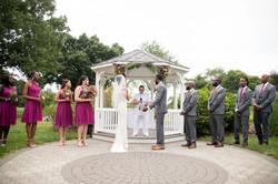Morton_Wedding-656.JPG