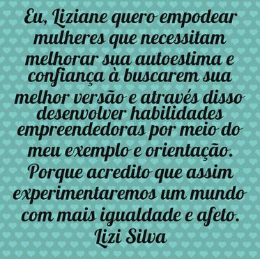 Liziane Silva