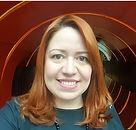 Patricia Calazans.jpg