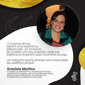 Dep_Graziella Merlina.png