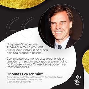 Dep_ThomaEckshimidt.png