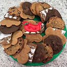 small cookie tray xmas.jpg