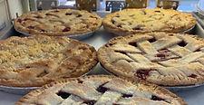 Pies in Case.jpg
