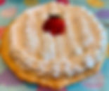 Strawberry Cream.jpg
