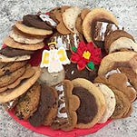 xmas large cookie tray.jpg