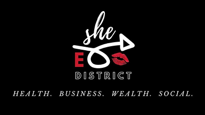 The SheEO District Final.png