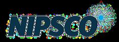 NIPSCO_Logo.png