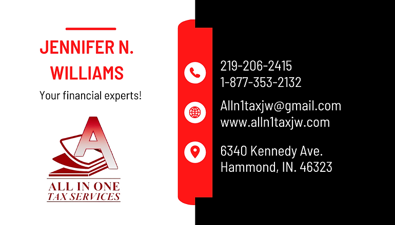 ALLN1TAXJW Business Card.png