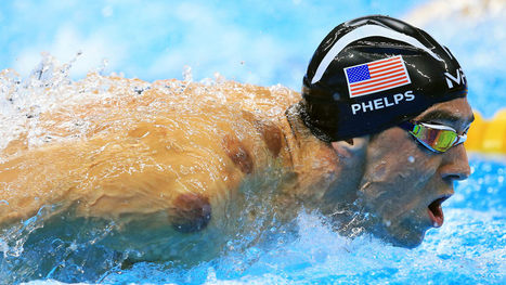 michael-phelps-swimming-rio-cupping-therapy_3760667.jpg