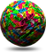 ORBE_CAM_PNG.png