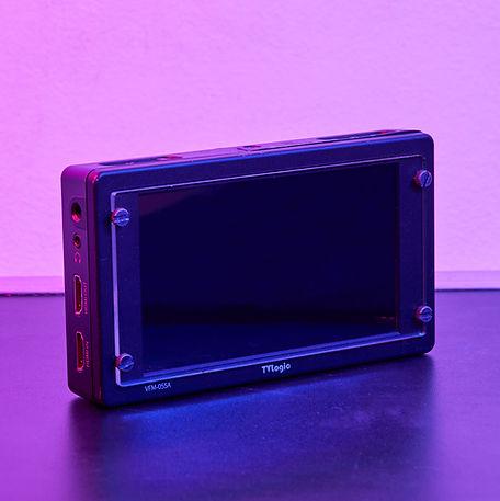 TV LOGIC.jpg