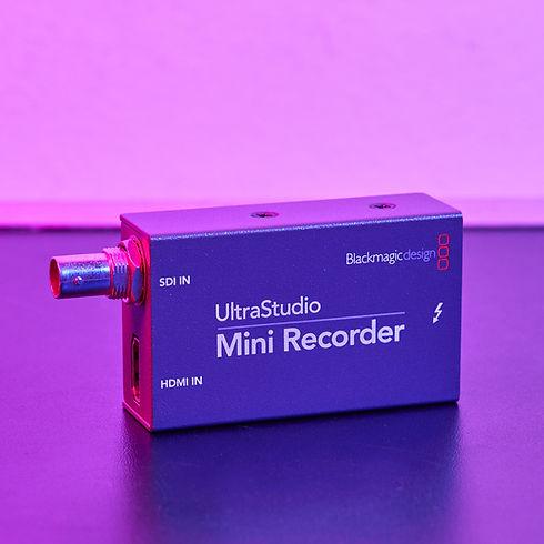 RECORDER.jpg