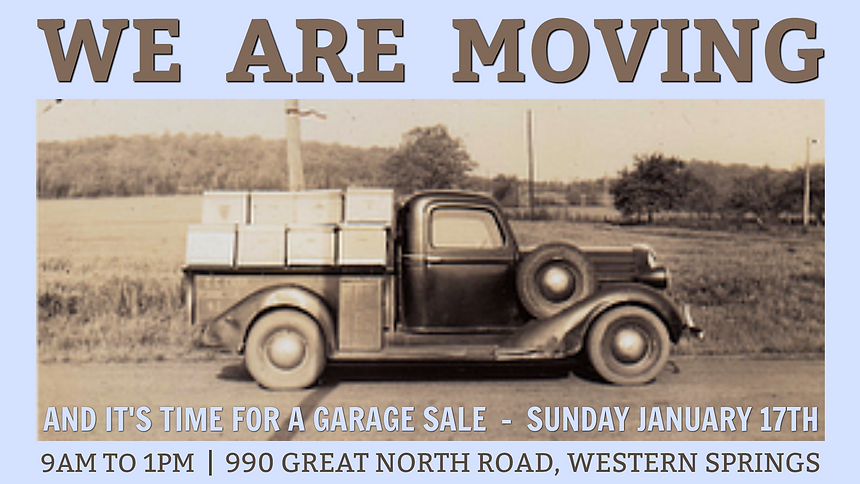 WE ARE MOVING - Facebook event (1).png