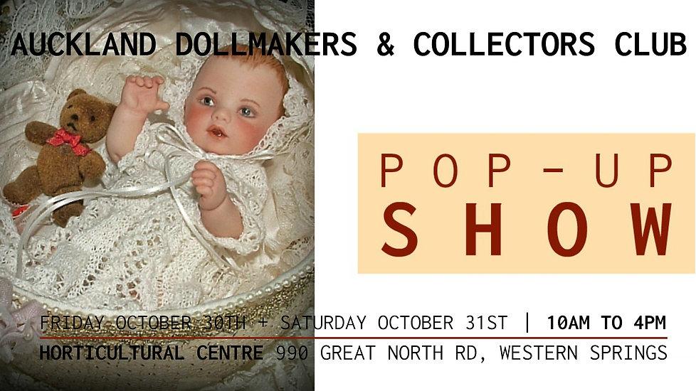 Dollmakers show 2020 fb.jpg