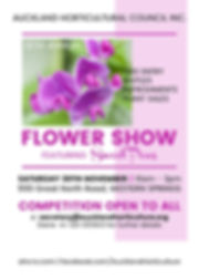FLOWER SHOW 2019.jpg
