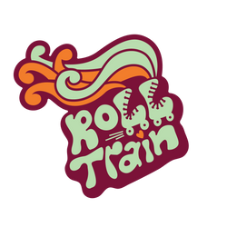 rt.logo.3color.png