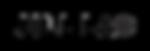 Jill Lao-Logo_Wordmark.png