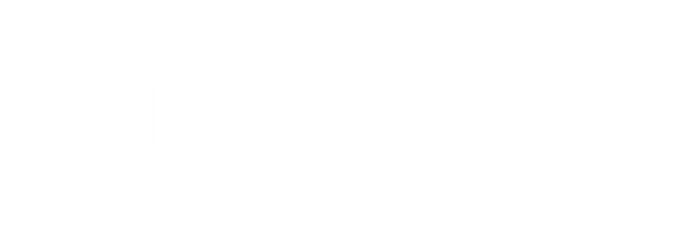 Jill Lao- Logo_Wordmark WHITE-01.png