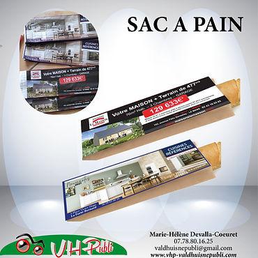 INSTAGRAM PHOTOS sac a pain9.jpg