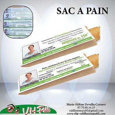 INSTAGRAM PHOTOS sac a pain8.jpg
