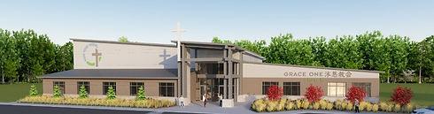 Grace One Church - smallsize.jpg