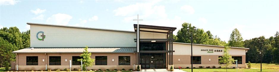 Grace One Church New_small.jpg
