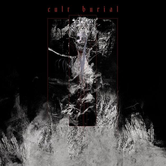 Cult Burial Album With Logo.jpg