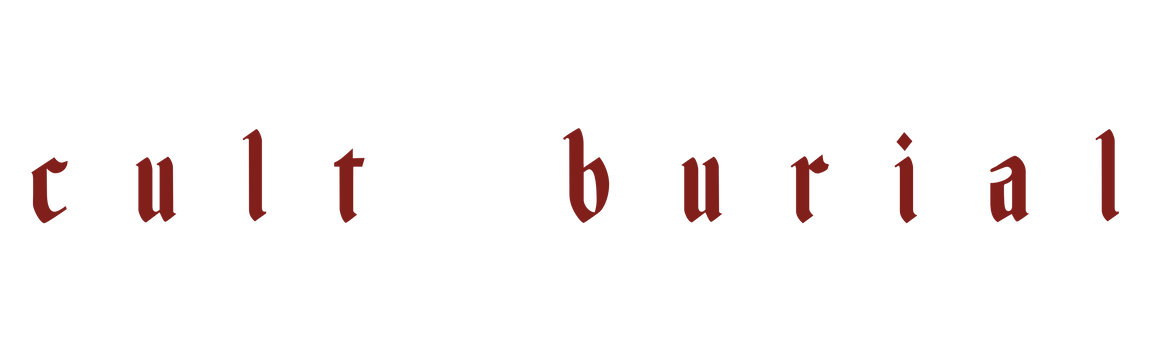 Cult Burial Logo no background (png)