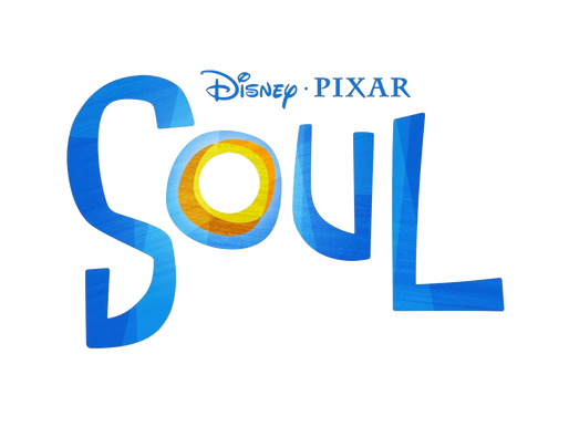 'Soul' Review: A Movie Full of Inspiration