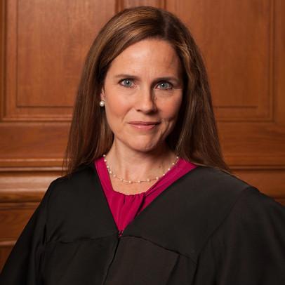 Supreme Court Nominee Undergoes Tense Week of Questioning