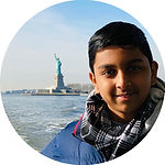 profilepicture (2).jpg