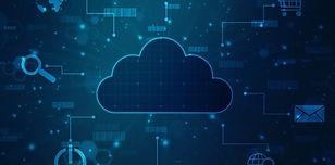 10-Cloud-Computing-2019-MA-877x432.jpg