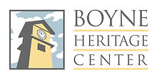 BoyneHeritageLogoHoriz.jpg