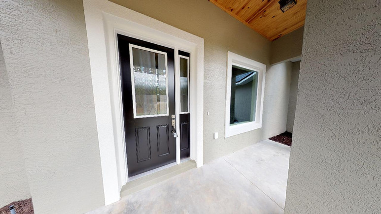 Rise-Construction-Custom-Builders-111420