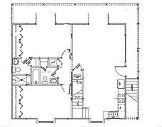 Herring floor plan.jpg