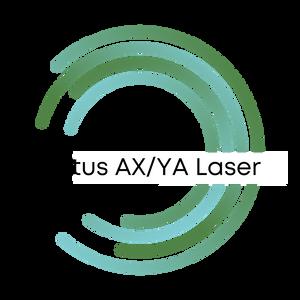 Motus AX_YA Laser.png