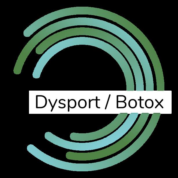 Dysport_botox logo.png