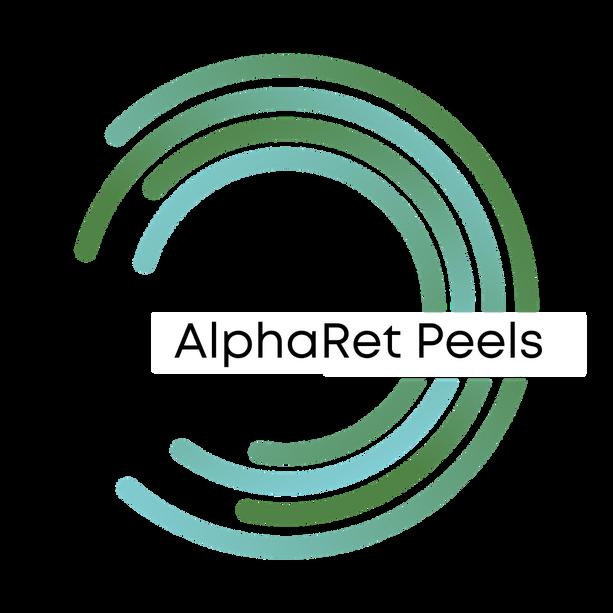 AlphaRet Peels.png